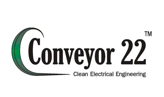 Conveyor22-Bru y Rubio