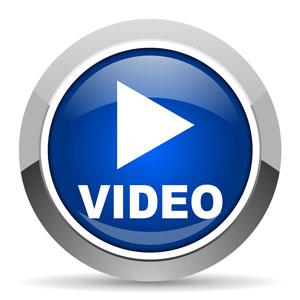 Video Conveyor22 Bru y Rubio