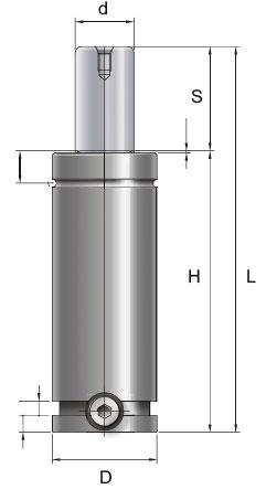 PCB-Series-Powertec-Bru-y-Rubio