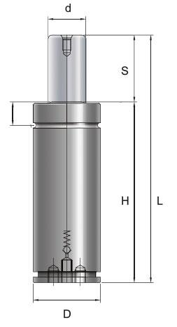 PKM-Series-Powertec-Bru-y-Rubio