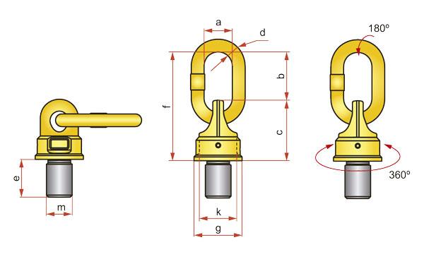 BR1274 Tornilleria-Elevación Bru y Rubio