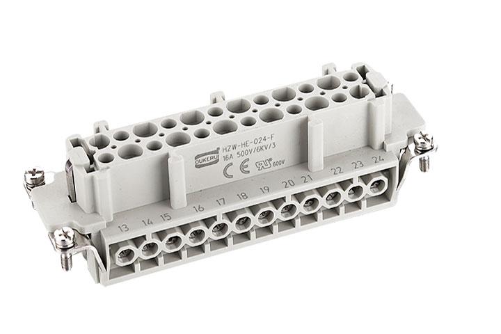 Componentes-Electricos-Bru-y-Rubio