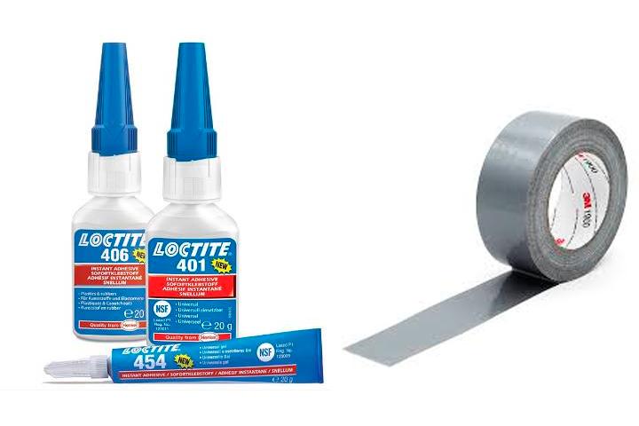adhesivos-y-cintas